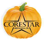 Corestar Pumpkin