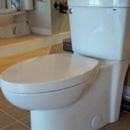 American Standard Studio 2-pc Toilet